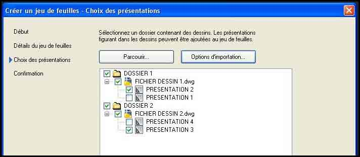 regrouper plusieurs pdf en un seul fichier