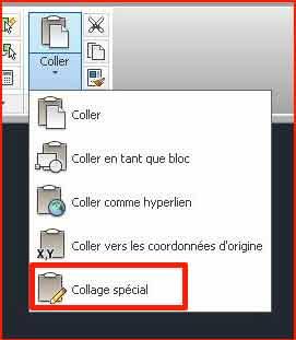 Couper Cellule Diagonale Excel